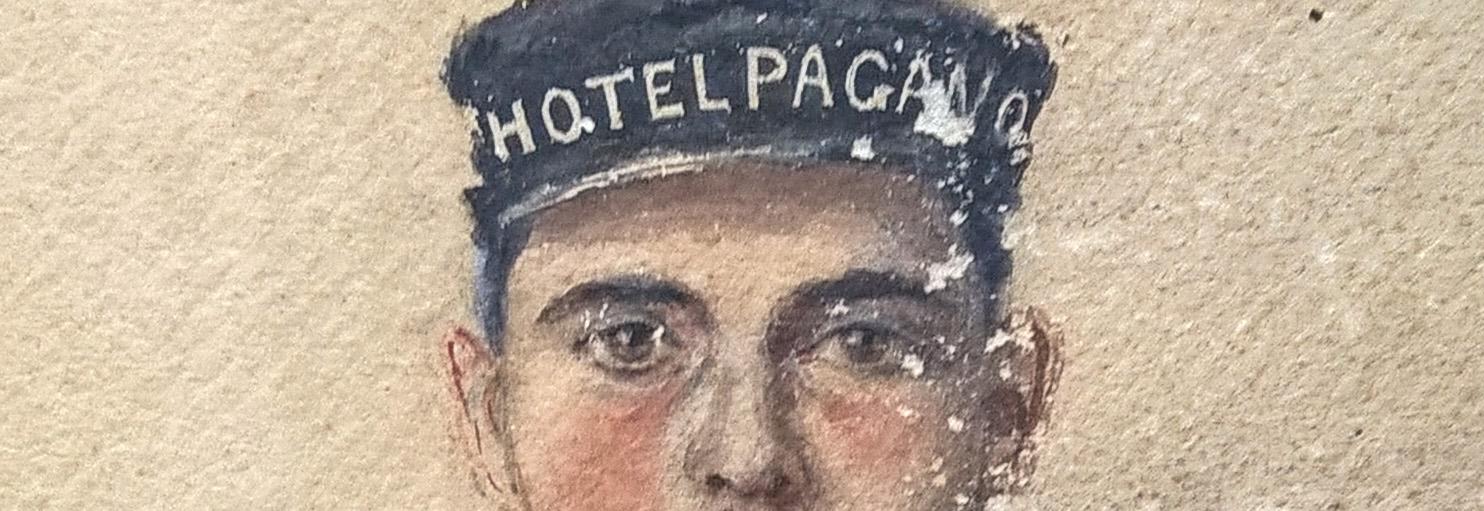 Cerio Pagano