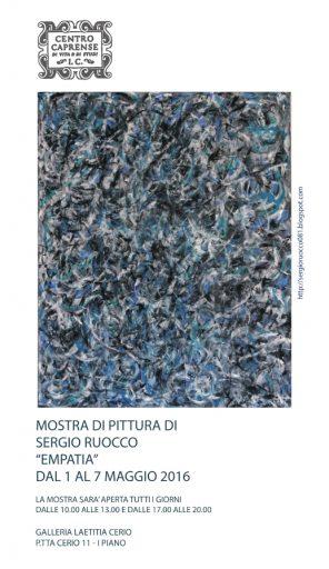 Mostra-Sergio-Ruocco