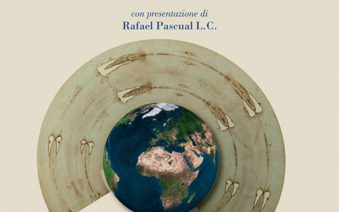 Presentazione del volume Pietro, Giuseppe e il Lenzuolo di Walter e Angelo R. Memmolo