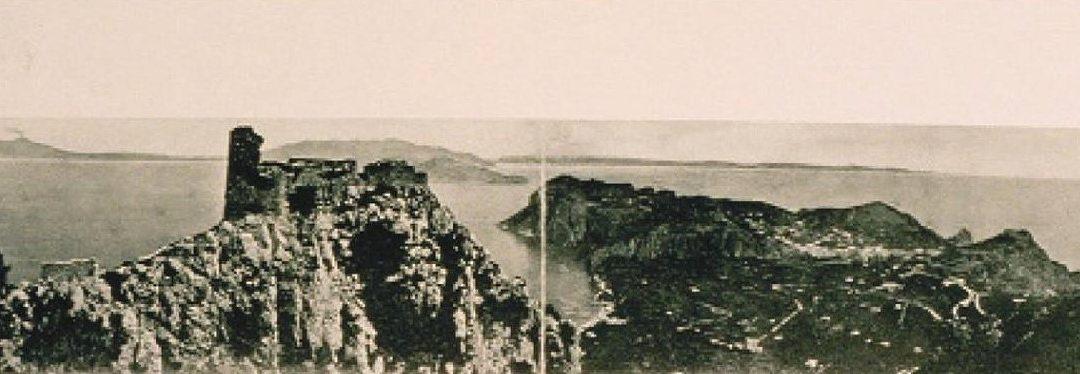 Conoscere, conservare, valorizzare il patrimonio di Torri, Castelli e Fortificazioni del Mezzogiorno