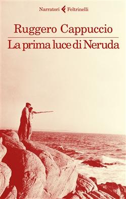 Presentato il libro La prima luce di Neruda